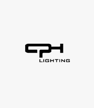 Cph lighting lamper og lys