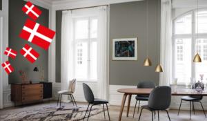 Køb designer lamper online