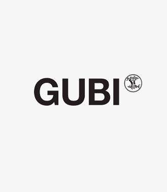 GUBI lamper - belysning fra Gubi