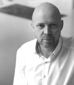 Mogens Lund hos Spotlight