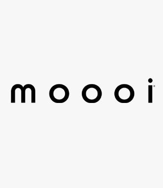 Moooi lamper - lys fra Moooi