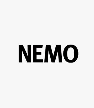 Nemo lamper - lys fra Nemo