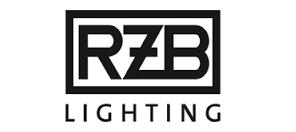 RZB Leuchten / Lighting
