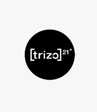 Trizo21 lamper - lys fra Trizo21