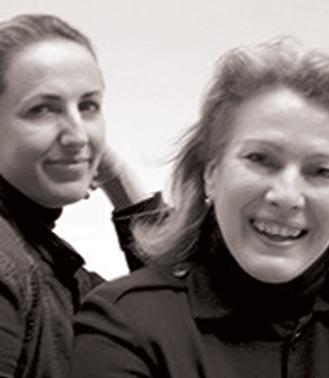 Patricia Urquiola & Eliana Gerotto lamper