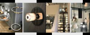 Besøg lampebutikken Spotlight