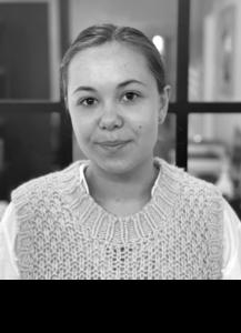 Anna - Web Assistent